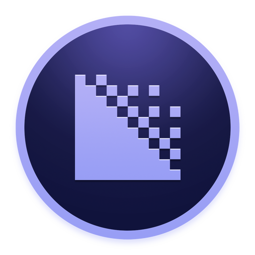 Adobe-Media-Encoder-icon.png